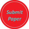 Submit Paper!