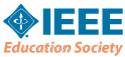 IEEE Education Society